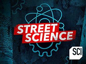 Street Science: Season 2