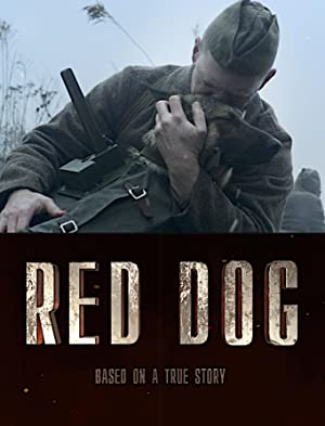 Red Dog 2017