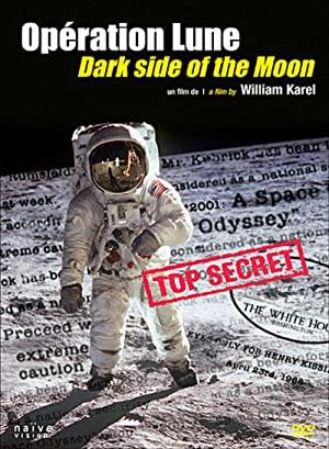 Dark Side Of The Moon 2002