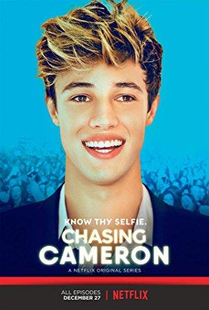 Chasing Cameron: Season 1