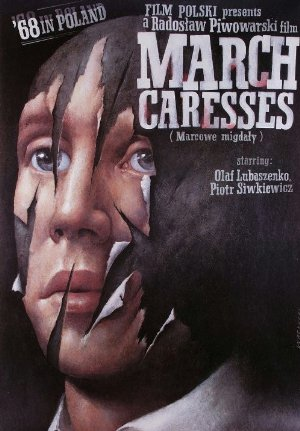 March Caresses