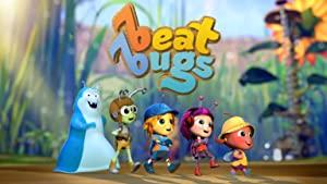 Beat Bugs: Season 1