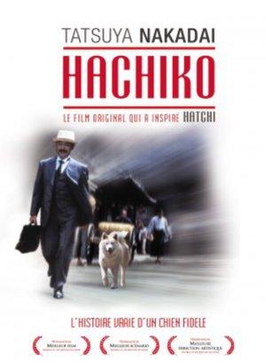 Hachi-ko
