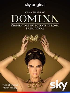 Domina: Season 1