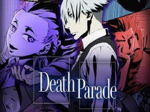 Death Parade (dub)