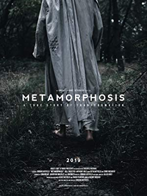 Metamorphosis 2019