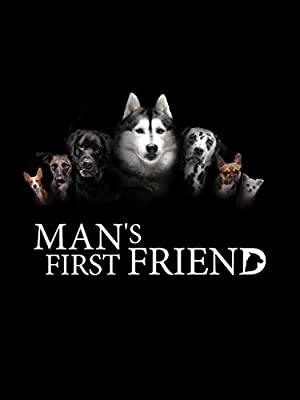 Man's First Friend
