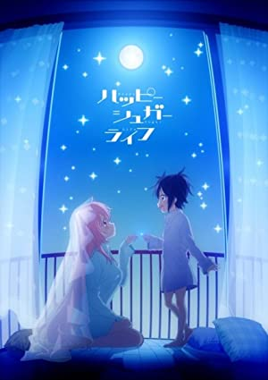 Happy Sugar Life (dub)