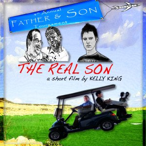 The Real Son