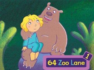 64 Zoo Lane: Season 3