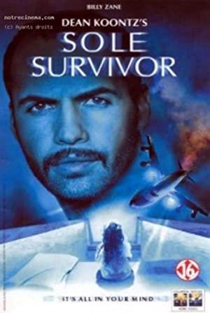Sole Survivor 2000