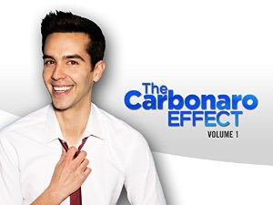 The Carbonaro Effect: Season 3