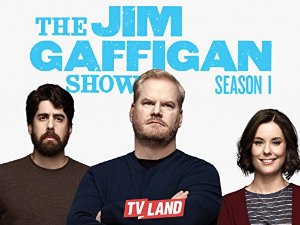 The Jim Gaffigan Show: Season 2