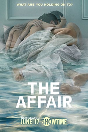 The Affair: Season 4