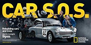 Car S.o.s.: Season 6
