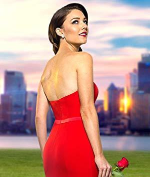 The Bachelorette Australia: Season 5