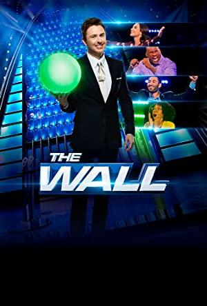 The Wall: Season 3