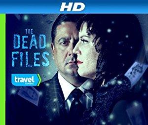 The Dead Files: Season 8