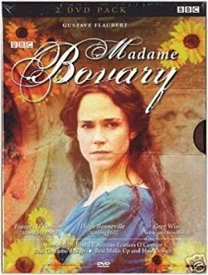 Madame Bovary 2000