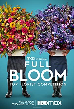 Full Bloom: Season 2