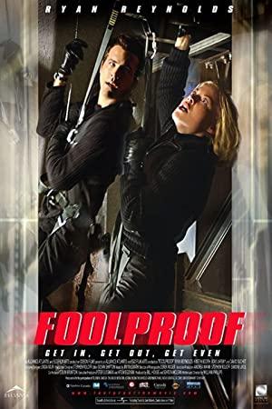 Foolproof