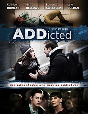 Addicted 2017
