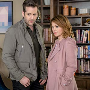 Aurora Teagarden Mysteries: The Disappearing Game