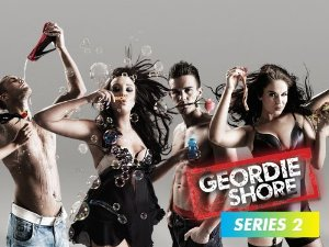 Geordie Shore: Season 15