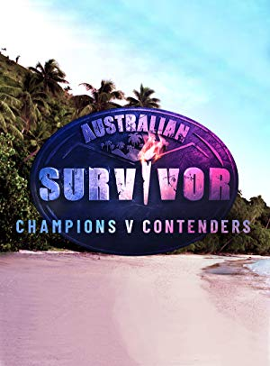 Australian Survivor: Season 7