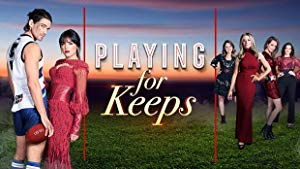 Playing For Keeps: Season 2