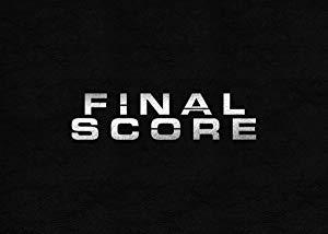 Final Score 2018