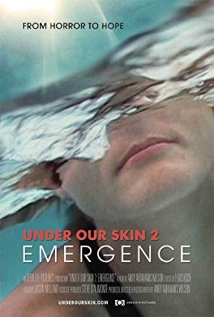 Under Our Skin 2: Emergence