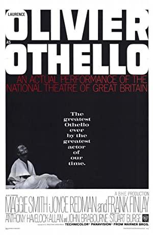Othello 1966