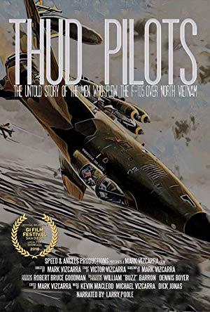 Thud Pilots