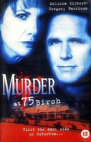 Murder At 75 Birch