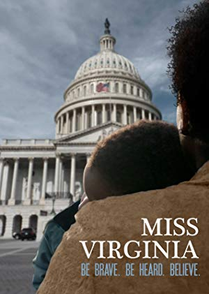 Miss Virginia