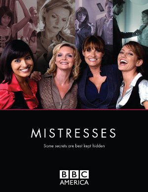 Mistresses: Season 3 (2008)