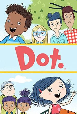 Dot.: Season 2
