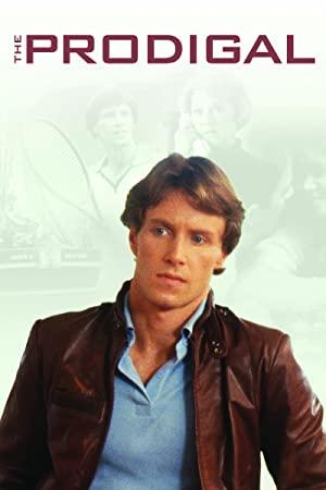 The Prodigal 1983