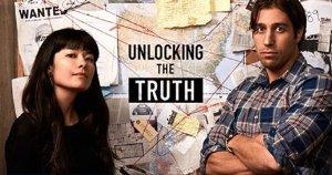 Unlocking The Truth: Season 1