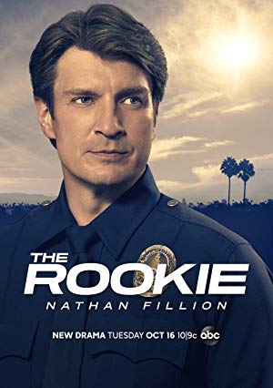 The Rookie: Season 2
