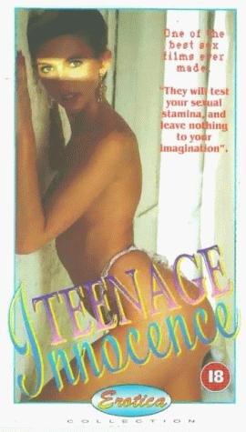 Teenage Innocence