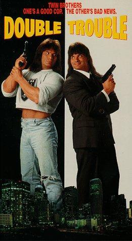 Double Trouble 1992