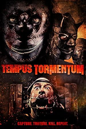 Tempus Tormentum 2018