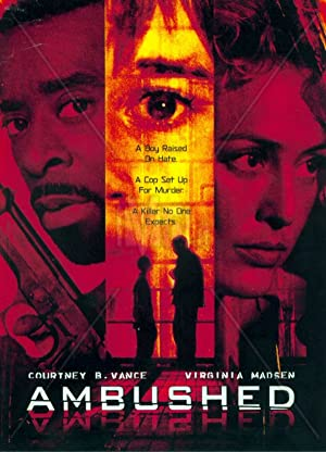 Ambushed 1998