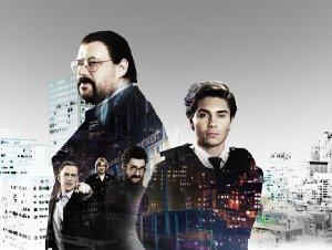 Murder In Successville: Season 3