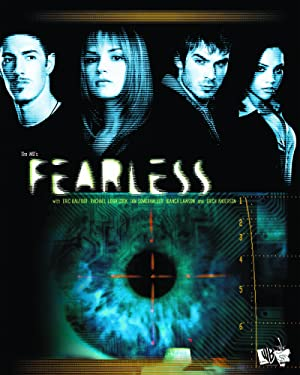 Fearless 2004