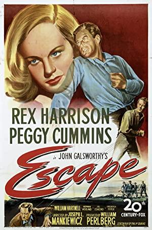 Escape 1948