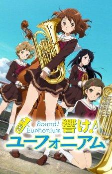 Hibike! Euphonium 2 Specials