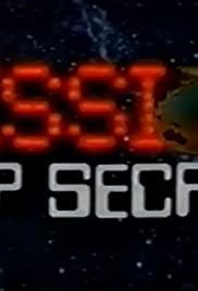 Mission: Top Secret